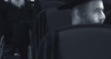 """Just Before His New Album Drops Shuli Rand Releases The Final Single """"Da B'ni Ahuvi"""""""