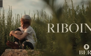 Beri Weber – Riboin (Official Music Video)