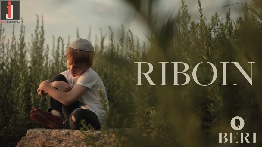 Beri Weber – Riboin (Official Music Video)
