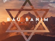 Rau Banim Reimagined (YTI) – Yossi Greenberg Ft. Eli Vogel, Chananya Begun