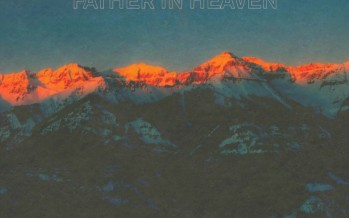 Father in Heaven – Waterbury Mesivta