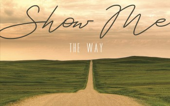 "New Single From Waterbury Mesivta – ""Show Me The Way"""