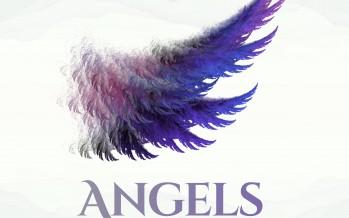 Menachem Weinstein – Angels (Official Audio)