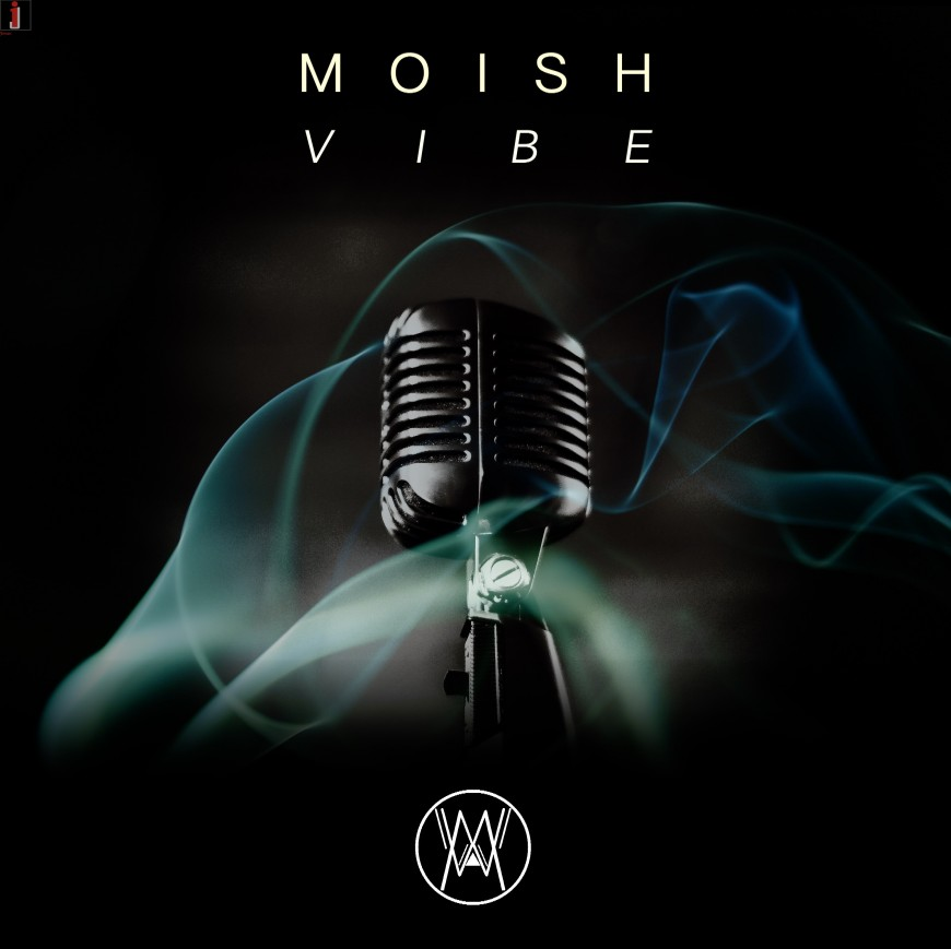 Introducing: MOISH