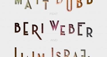 Matt Dubb – Aifo? feat. Beri Weber & Haim Israel