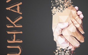 Uhkay – Tuli Brull & Moishy Klein feat. Schney Shapiro