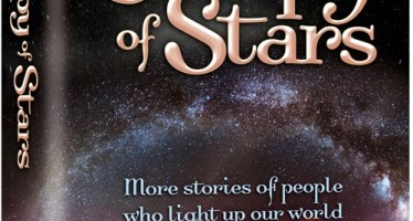 A Canopy of Stars: More true stories of people who light up our world