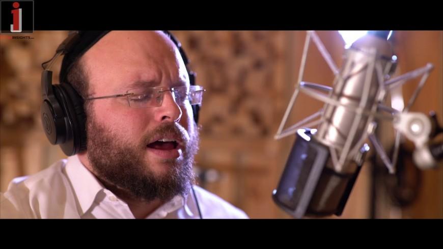 V'sein B'libeinu – Eitan Katz [Official Music Video]