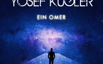 Yosef Kugler – Ein Omer (Official Audio)