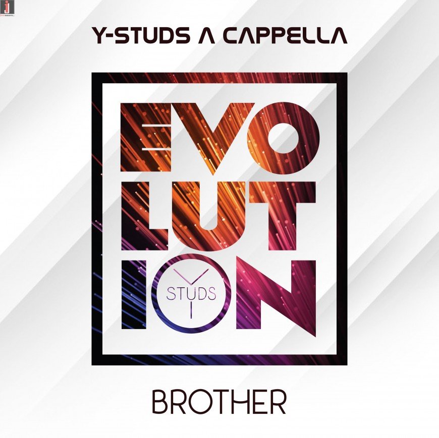 Presenting The Third & Final Single From The Y-Studs: Brother