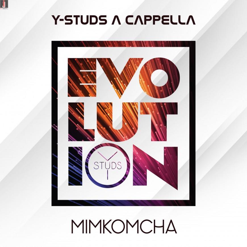 The Y-Studs – Mimkocha