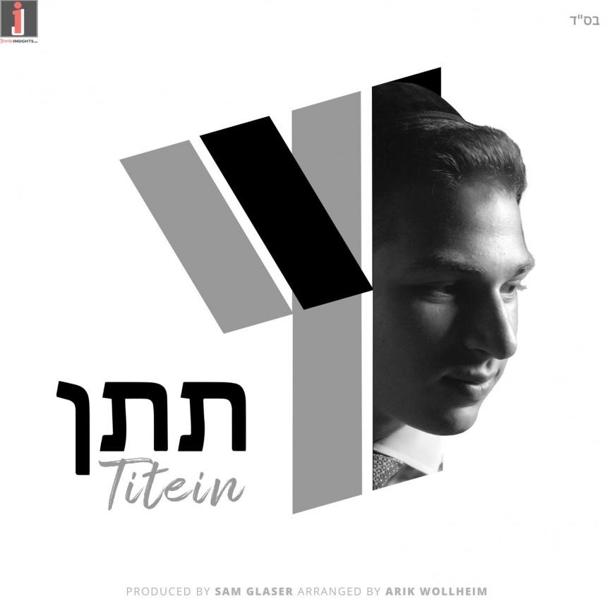 Presenting: YY – Titein