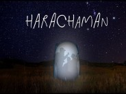 Harachaman – The Gone Eden Project