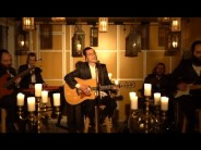 Sukkot Medley – Dudi Knopfler & Crew