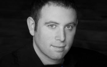 "Shim Craimer – Highlights ""Covering Classics"""