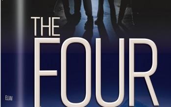 The Four – Chaim Eliav