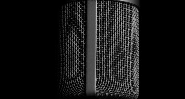 "Yechiel Lazarus Releases His Debut EP ""Karov Hashem"""