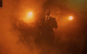 Hine Kel Yeshuati – Martin Widerker, Eli Herzlich [Official Music Video]