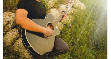 """Yosef Daniel Releases New Single """"Protexia"""""""