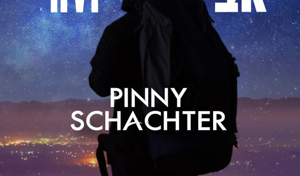 """""""Avi"""" Pinny Schachter – Composed by Benzion Klatzko [Official Video]"""
