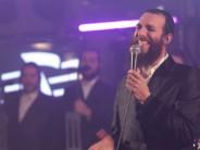 Israeli Dance Set 2 – Yossi Shtendig ft. Beri Weber & Shira