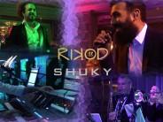 A Revolutionary Second Dance – Rikod Music ft. Shuky