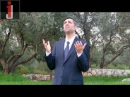 Ari Goldwag – Bitchu – Trust in Hashem [Official Video]
