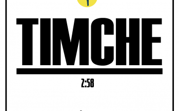 David Taub – Timche (Official Video)