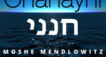 Chanayni Music Video – Moshe Mendlowitz – Composed by Benzion Klatzko