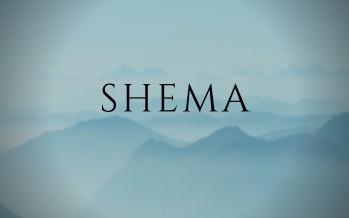 Avi Zelinger – Shema