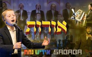 Oiros – Yanky Green, Yiddish Nachas, Moshe Kraus, Sababa Band
