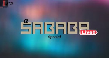 A Sababa Special: Live! feat. Levy Falkowitz, Yidi Bialostozky & Lev Choir