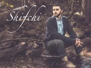 Yaakov Feldstein – SHIFCHI (Official Lyric Video)