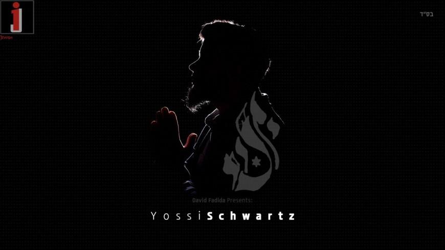 MUSIC: Yizkor I Yossi Schwartz