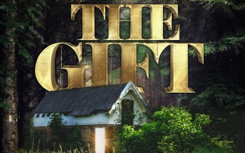 Yossi Green Presents: The Gift – Rabbi Ruvi New – NOW AVAILABLE