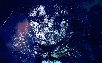 Aryeh Kunstler – Up Like A Lion (Inoculus Remix)