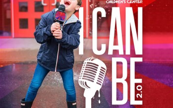 "Yaakov Shwekey Releases ""I Can Be 2.0″"