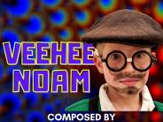 Benzion Klatzko and Family – Veehee Noam [Official Dance Music Video]