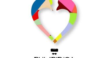 PUMPIDISA – ELUL Hamelech Basadeh @tyhashem