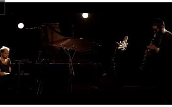 AVINU MALKENU – Mendy Portnoy ft Avraham Balti