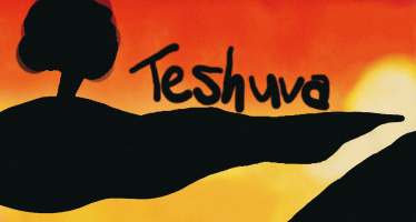 Naftali Blumenthal – Teshuva [OFFICIAL MUSIC VIDEO]