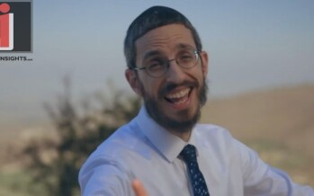 Simche Friedman – Lo Yemalet (Boruch Sholom Cover)