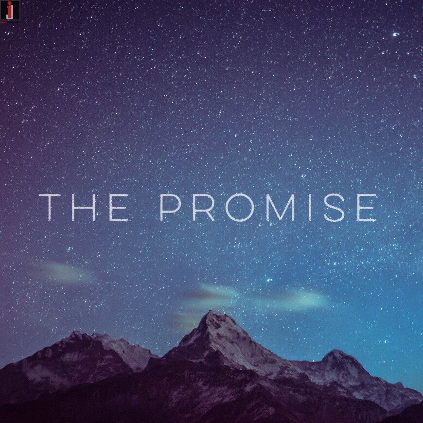 The Promise – Aryeh Kunstler (Official Lyric Video)