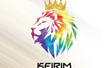 "Mendy Worch With An Exciting New Single ""K'firim"""