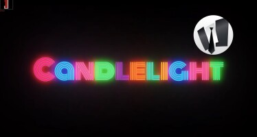 The Maccabeats – Candlelight 2020 – Hanukkah (방탄소년단 BTS cover)