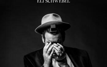 Eli Schwebel – Whole With You