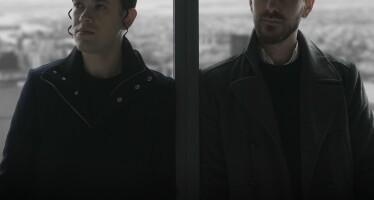 Sruli Broncher ft. Avrumi Weinberg – Shuvu Elay