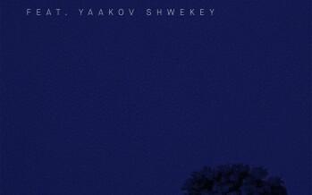 ILAN – YITZY WALDNER FEATURING YAAKOV SHWEKEY