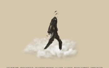 CARRY ON ALBUM PROMO | Music From A Neshama [Prod. Aryeh Kunstler]