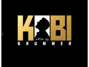 "Kobi Brummer With A New Single ""Osek Ba'Torah"""